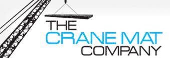 The Crane Mat Company